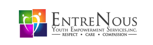 ENTRENOUS YOUTH EMPOWERMENT SERVICES / COMPTON YOUTHBUILD