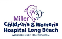 MEMORIAL MEDICAL CENTER FOUNDATION / MILLER CHILDREN'S & WOMEN'S HOSPITAL LONG BEACH