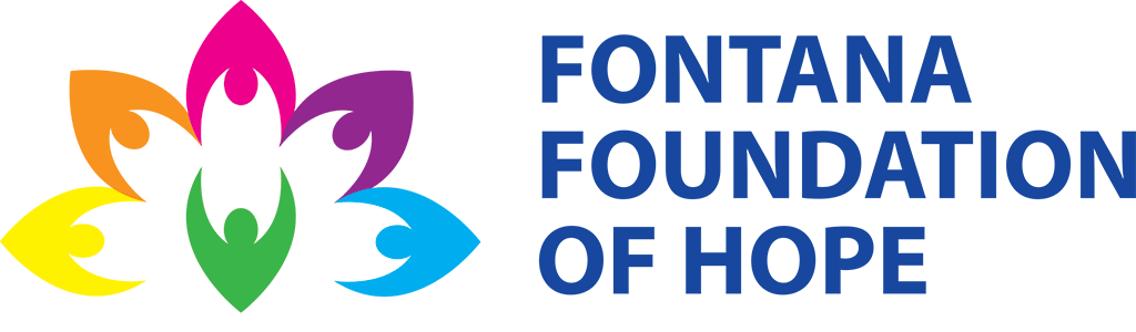 Fontana Foundation of Hope Logo