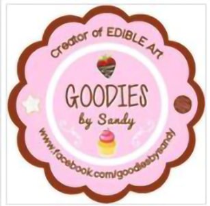 Goodies-by-Sandy logo