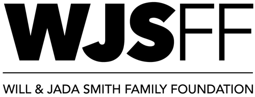 Will & Jada Smith Family Foundation
