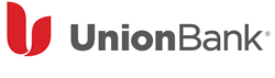 Union-Bank logo