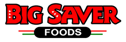 Big-Saver-Foods-logo