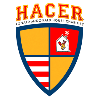 Ronald McDonald House Charities/Hispanic American Commitment to Educational Resources