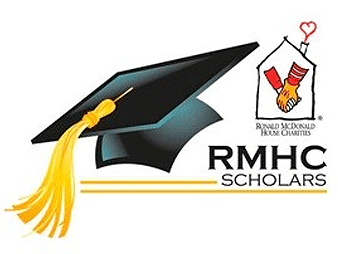 Ronald McDonald House Charities/Scholars