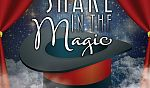 Share in the Magic Gala Benefiting the Pasadena Ronald McDonald House