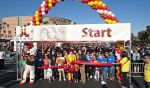 2015 Walk for Kids