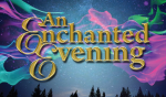 An Enchanted Evening Gala benefiting the Pasadena Ronald McDonald House