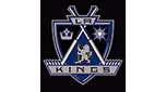 Los Angeles Kings Logo