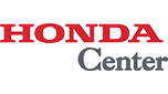 OC Honda Center Logo