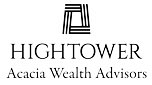 Acacia Wealth Advisors logo