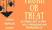 Trunk-or-Treat-Flyer