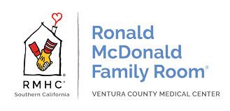 Ventura Family Room Logo