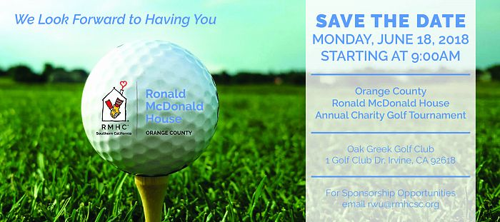 Ocrmh charity golf tournament save the date orange county ronald save the date info banner spiritdancerdesigns Choice Image